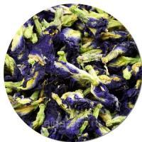 Синий тайский чай Анчан 50г